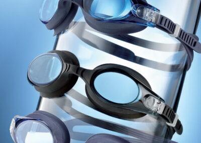koptik očná optika