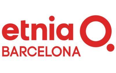 Nová kolekcia Etnia Barcelona exkluzívne u nás.